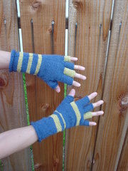 tipless gloves.JPG